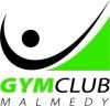 Malmedy_logo_tiny