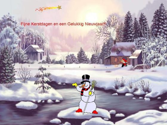 Prettige_kerst_2