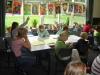Kinderboekenweek_schrijfster_op_bezoek_2