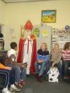 Sinterklaas3