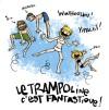 Trampoline1_1