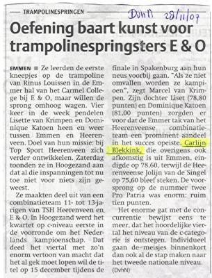 Krantenstukje_20071128194600