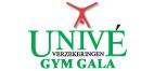 Btn_small_gymgala_1