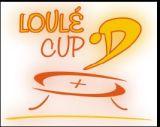 Loule1_2