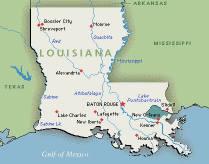 Louisiana_2