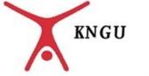 Logo_kngu_2