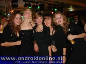 Nederlandsteampic_2