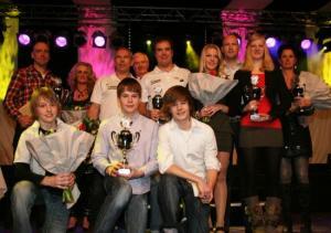Sportverkiezing2010