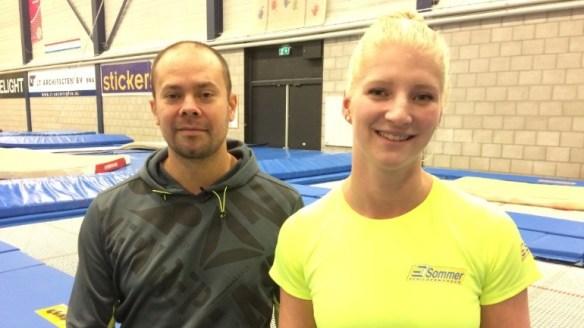 Coach-Lennard-Villafuerte-en-Carlijn-Blekkink-foto-Karin-Mulder-RTV-Drenthe.jpg