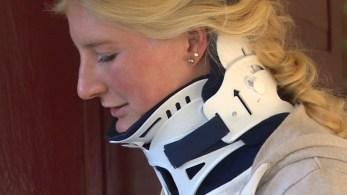 Carlijn-Blekkink-herstelt-van-een-gebroken-nekwervel-foto-RTV-Drenthe