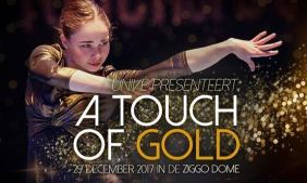 touch-of-gold